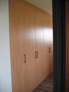Bedroom CBD1