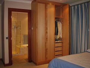 Bedroom CBD2