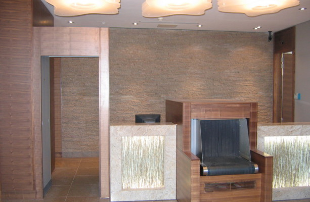 Corporate airport2