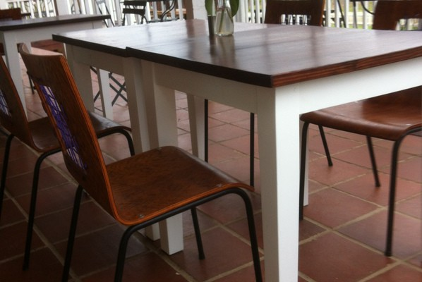 Furniture tables01