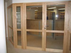 external door3