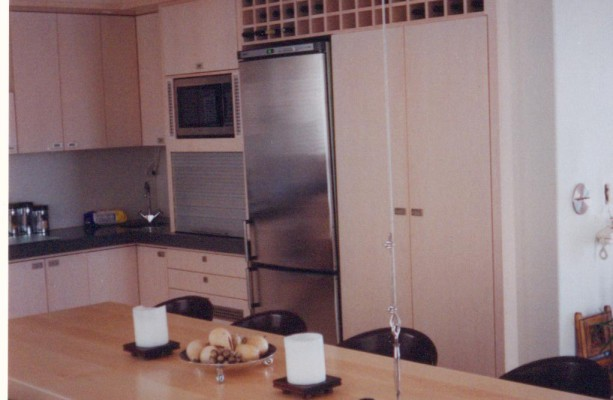 kitchen10